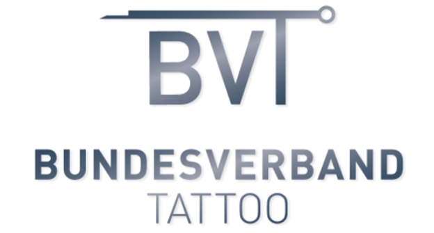 bundesverband-tattoo